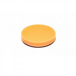 Lake Country Полировальный круг оранжевый режущий на поролоне 76/90