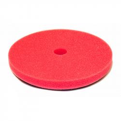 Lake Country Полировальный круг красный ультра-финишный на поролоне 152/165