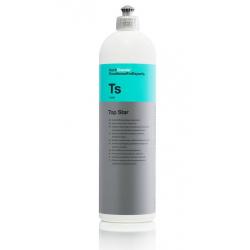 Koch Chemie TOP STAR, 1 л - полироль для пластика салона (матовая)