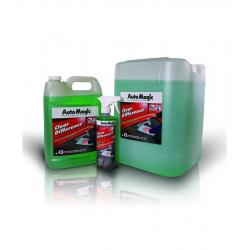 AutoMagic Clear Difference - Профессиональный стеклоочиститель 3,79л