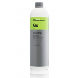 Koch Chemie GREEN STAR Универсальное чистящее средство 1л.