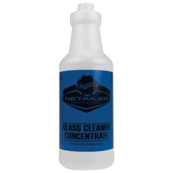 Meguiars Бутылка для распыления Glass Cleaner Concentrate, 945мл.