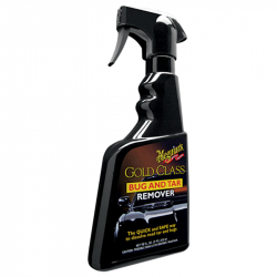 Meguiars Bug&Tar Remover Очиститель кузова от следов насекомых и гудрона, 473мл.
