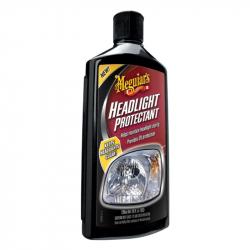 Meguiars Headlight Protectant Средство для защиты фар 295мл