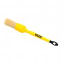 Work Stuff Detailing Brush Classic Кисть для детейлинга 30мм