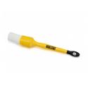 Work Stuff Detailing Brush ALBINO Кисть для детейлинга, ультрамягкая щетина 30мм