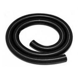 Шланг (без адаптеров) для пылеводососа 2,5м. (диам 38)