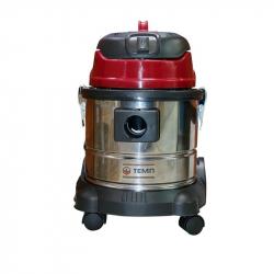 Пылеводосос 15л. 1 турб.  220V (1200W)
