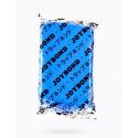 JOYBOND Глина полировочная синяя неабразивная 200 гр (Япония)