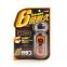 Soft99 Ultra Glaco - Водоотталкивающее покрытие для стёкол, долгий эффект 70мл.