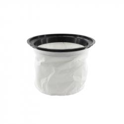 Фильтр для пылеводососа FILTER TVC15/TVC30