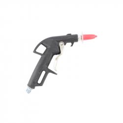 Walcom РА/4N-PA/4NTSICURA - Пистолет продувочный с мягким, безопасным соплом и защитным щитком
