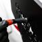 SGCB Detail Brush - кисть для детейлинга №8