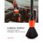 SGCB Multifunctional Dust Cleaning Brush - кисть для удаления пыли №14