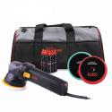 SGCB DA12 Polisher Set - Комплект для полировки с машинкой DA12