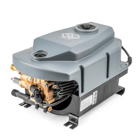 SGCB High-Pressure Car Washer - АВД в сборе (3.1KW 2800/RPM 560L/H 50~110/bar)