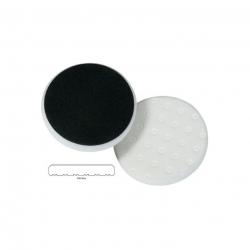 Lake Country Полировальный круг белый полирующий, CCS, 90мм
