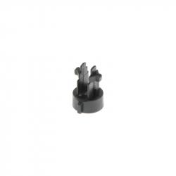 Корпус дефлектора для пенной насадки типа LS3