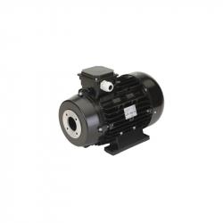 Электродвигатель 230/400 B-50 Гц, 6,3 кВт