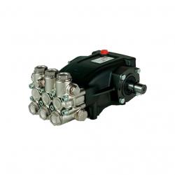 Насос высокого давления MMD15250 CW15 л/мин, 250 бар, 1450 1мин.