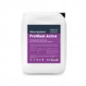 Shine Systems PreWash Active - активный шампунь для бесконтактной мойки, 20 кг