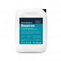 Shine Systems Dosatron - активный шампунь для бесконтактной мойки, 20 кг