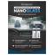 "KochChemie плакат А-4 ""NanoGlass"""