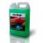 AutoMagic Enzyme Pre-Spot - Пятновыводитель 3,79л