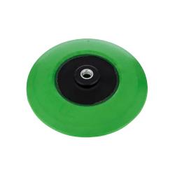 3D Backing Plate Flex 7 - Подложка для полировальной машинки мягкая,177 мм
