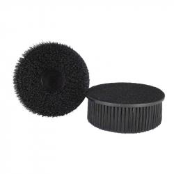 3D Rotary Brush For DA Polisher - Насадка для полировальной машинки для чистки ковров