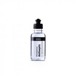 Shine Systems Antiseptic - средство с дезинфицирующим эффектом, 150 мл