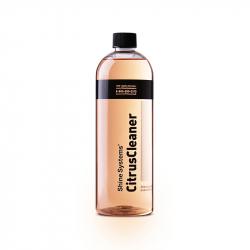 Shine Systems CitrusCleaner - апельсиновый пятновыводитель, 750 мл.