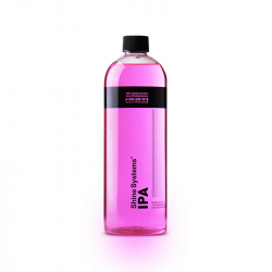Shine Systems IPA антисиликон-обезжириватель на спиртовой основе 750 мл