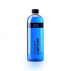 Shine Systems Lubricant - лубрикант для работы с глиной и автоскрабами, 750 мл