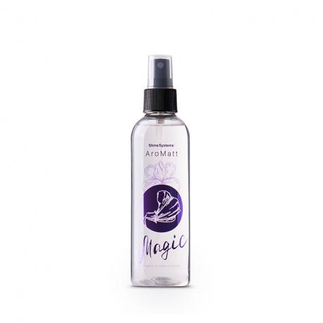 Shine Systems AroMatt Magic - парфюм на водной основе, 200 мл