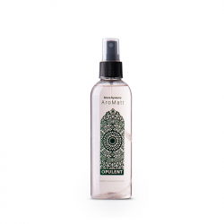 Shine Systems AroMatt Opulent - парфюм на водной основе, 200 мл