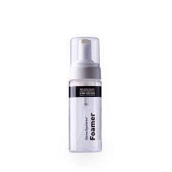 Shine Systems Foamer - Бутылка с пенообразователем для нейтральных составов, 150мл