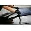 PURESTAR Duplex Drying Towel Midium - Двухслойное полотенце из микрофибры, 45*75см., 530 г/м2