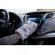 PURESTAR Plush Interior Glove - Сверхмягкая варежка для интерьера, 480 г/м2