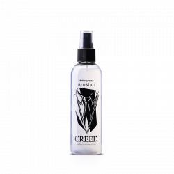 Shine Systems AroMatt Creed - парфюм на водной основе, 200 мл