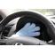 PURESTAR Dust Interior Glove - Бесшовные перчатки из особо мягкой микрофибры