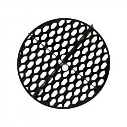 SGCB Грязевой сепаратор для ведра 265*63мм, черный