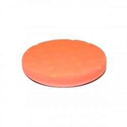 Lake Country Полировальный круг оранжевый средне-режущий, CCS, 140мм
