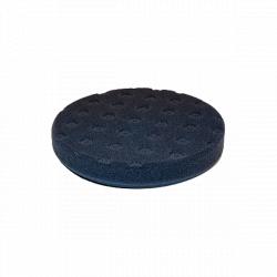 Lake Country Полировальный круг черный, мягкий, CCS, 140мм