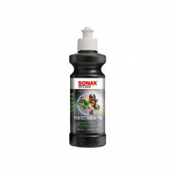 SONAX ProfiLine Perfect Finish 04-06 - Одношаговый полироль, 250мл