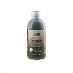 LeTech Furniture Clinic Expert Line Leather Colourant Umber - Краска для кожи, коричневый 200мл.