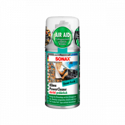 """SONAX Klima Power Cleaner- Очиститель системы кондиционирования """"Океанская свежесть"""", 100 мл"""