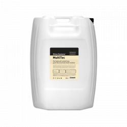Shine Systems MultiTec - активный шампунь для бесконтактной мойки 60 кг, возвратная тара