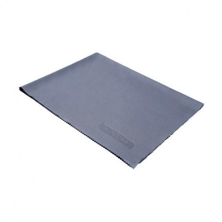 PURESTAR High Density Glass Towel - Плотная микрофибра для финишной располировки, 40*50см, 260 г/м2