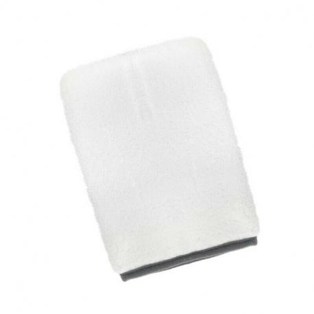 PURESTAR Cleaning Mitt - Жесткая варежка для очистки интерьера, кожи, пластика, дисков